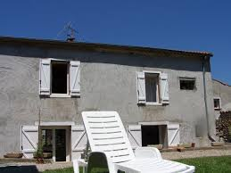 pr arer chambre b guest house b b chambre d hote 2 domaine thomson