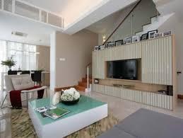 New Home Interior Design Alluring Decor Inspiration Home Design - New interior home designs