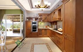 acrylic kitchen cabinets prices in pakistan acrylic kitchen