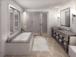 breathtaking bathroom storage design ideas chloeelan exciting modern bathroom with flooring tile applying white room color installed storage ideas completed