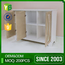 Kitchen Wall Units Kitchen Wall Units Pictures Images U0026 Photos On Alibaba
