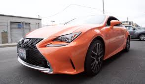 lexus rc 300h f sport horsepower lexus rc 350 f sport review techcrunch