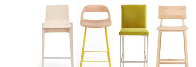 counter stools and barstools for your nyc apartment at abc home