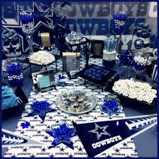 Dallas Cowboys Drapes by Pin By Laura Jojola On Dallas Cowboys Lifestyle Pinterest