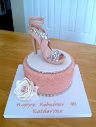best 25 shoe cakes ideas on pinterest fondant shoe tutorial
