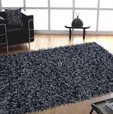 shag rugs ikea top 41 ace stupendous grey rug ikea shaggy black shag compact alvine