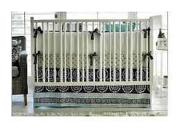 Dahlia Nursery Bedding Set by Nursery Bedding Sets Nursery Bedding Baby
