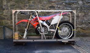 motocross action news mxa u0027s industry news press releases u0026 insider info aesenal mx