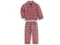 15 best sleepwear brands for the independent