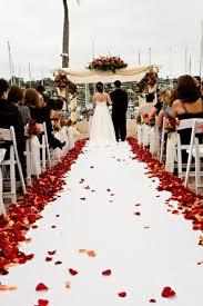 silk petals gorgeous silk flower petals for weddings wedding ideas