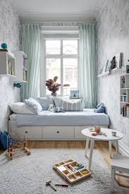 Small Home Design Ideas Video by Small Kid Room Ideas Kids Rooms