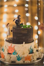 marzipan cactuar on a cupcake so cute i don u0027t think i could eat