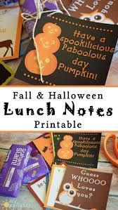 272 best fall images on pinterest fall autumn and autumn crafts