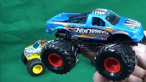 wheels monster truck jam 2002 metal base wheels monster jam truck youtube