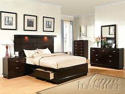 cheap bedroom sets queen size bedroom sets elegant luxury queen bedroom sets awesome