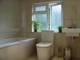 chic limestone bathroom tiles on home interior designing with
