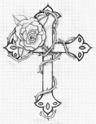 hoontoidly rose i love you drawing images