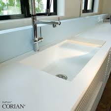 Diy Kitchen Sink by 150 Best Countertops Images On Pinterest Countertops Kitchen