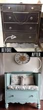 Decorating Ideas For Older Homes 25 Best Entryway Dresser Ideas On Pinterest Bedroom Dresser