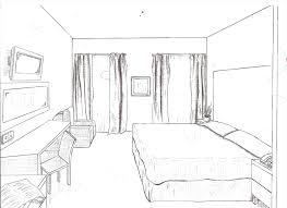 Kitchen Design Sketch Interior Design Bedroom Sketches Best 25 Interior Design Sketches