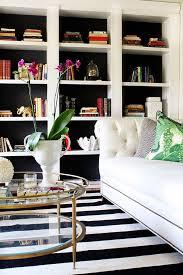 White Bookcase Ideas 111 Best Bookcases Shelves U0026 Fireplaces Images On Pinterest
