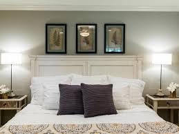 Art Van Bedroom Sets Bedroom Amazing Value City Furniture Art Van Dressers Townsend