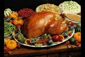 thanksgiving buffet nj restaurant