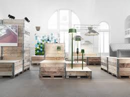 form us with love u2014 prototypa u2013 stockholm design week 2017