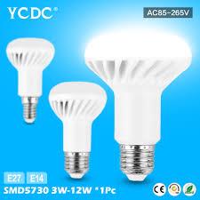 Led Lamp Light Bulbs by Popular 1000 Lumen Light Bulb Buy Cheap 1000 Lumen Light Bulb Lots