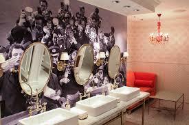 How To Say Bathroom In England Best Public Bathrooms In Boston Massachusetts Thrillist
