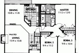 split entry floor plans split level houses with attached garage homes mn entry for narrow