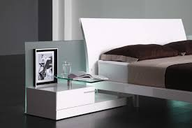 bedroom excellent modern interior furniture design by vig