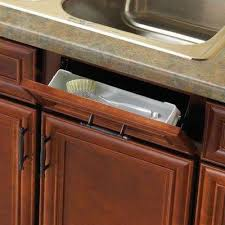 kitchen sink furniture kitchen sink organizers kitchen storage organization the