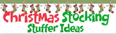 christmas stuffers christmas stuffer ideas online shopping