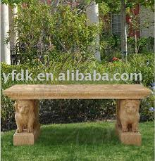 Antique Wooden Garden Benches For Sale by Antique Stone Garden Benches For Sale Antique Stone Garden