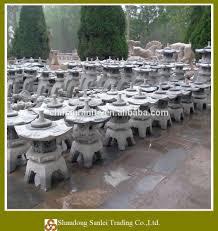 japanese garden lanterns for sale home outdoor decoration