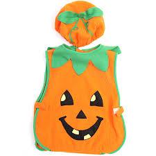 Cute Halloween Pumpkins Clipart Becuo Clip Art