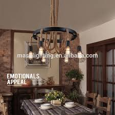 Bobeche For Chandelier Antique Bobeche Antique Bobeche Suppliers And Manufacturers At