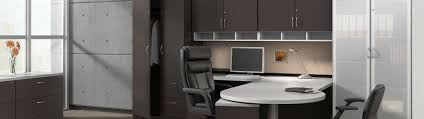 kitchen office furniture office furniture rental houston texas rosi