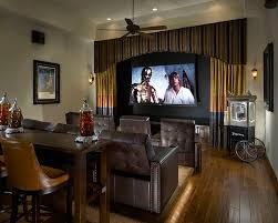 Home Cinema Decorating Ideas Best 25 Home Theater Seating Ideas On Pinterest Movie Theater