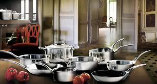 materiel de cuisine professionnel belgique materiel de cuisine inspirant pas cher salle de séjour fixe