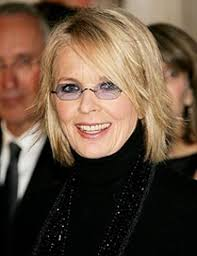 short hairstyles for women over 50 with glasses short hairstyles