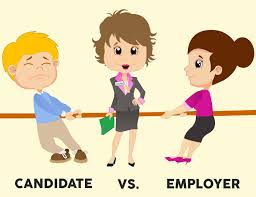 Resume Finder For Employers Spring Clean Your Job Search Buffalo Jobfinder