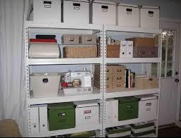 furniture closet storage organizer with lowes storage shelves