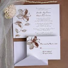 cheap fall wedding invitations fall wedding invitations wedding invitation templates