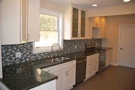 Kitchen Cabinets Liquidation by 1940 Kitchen Cabinets Home Decoration Ideas