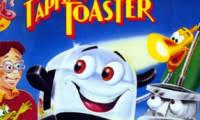 Toaster Movie Watch The Brave Little Toaster On Netflix Today Netflixmovies Com
