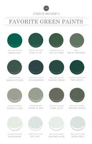 dark green car paint colors ideas 2006 solostice paint color