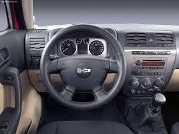 jeep hummer 2015 3dtuning of hummer h3 suv 2005 3dtuning com unique on line car