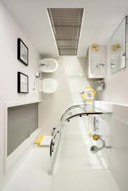 Space Saving Ideas For Small Bathrooms Small Bathroom Ideas Space Saving Bathroom Furniture And Many